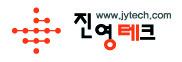 JinYoung Tech