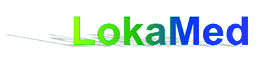 LOKAMED Co. Ltd.