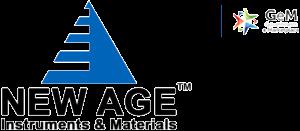New Age Instruments & Materials (P) Ltd
